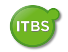 ITBS Software Gestion ERP en la Nube Pymes